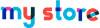 Fablet y Bertoni